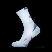 Outdoor ponožky - Shox e-shop - Termo 3ac9e272f4c