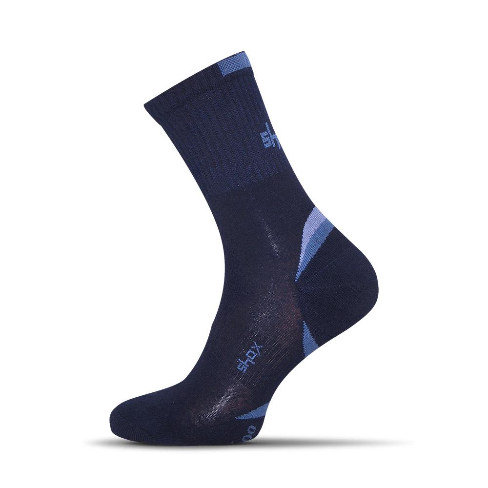 tmavo-modra