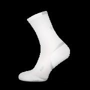 Clima Plus ponožky hlavny obrazok