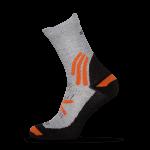 Compress Trekking ponozky hlavny obrazok