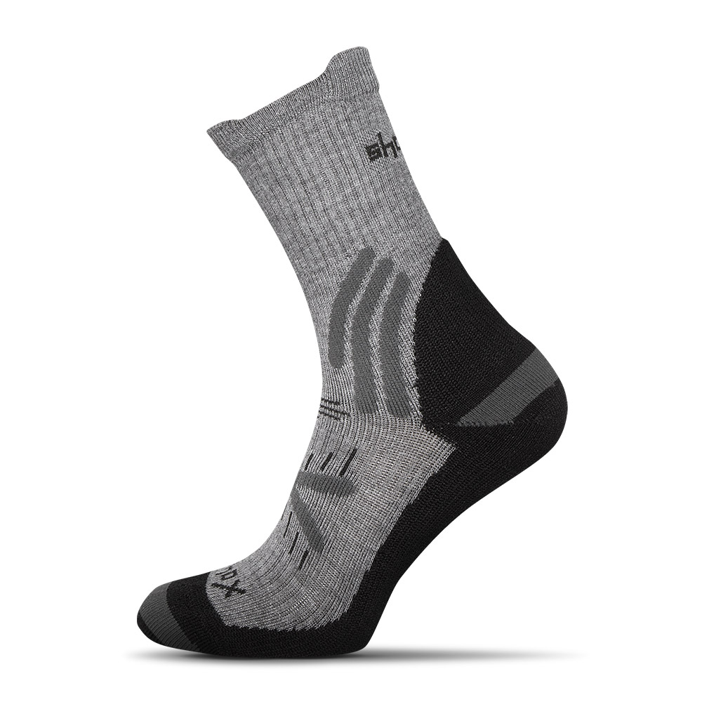 Compress Trekking ponožky