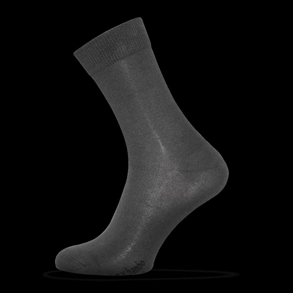 Excellent ponožky