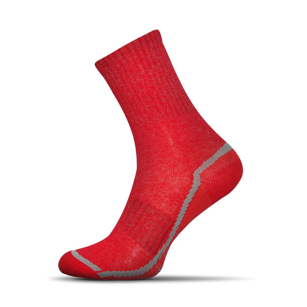 Sensitive ponožky