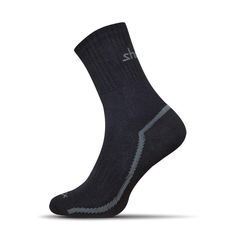 Shox Sensitive ponožky - Termo c03de1d9b2