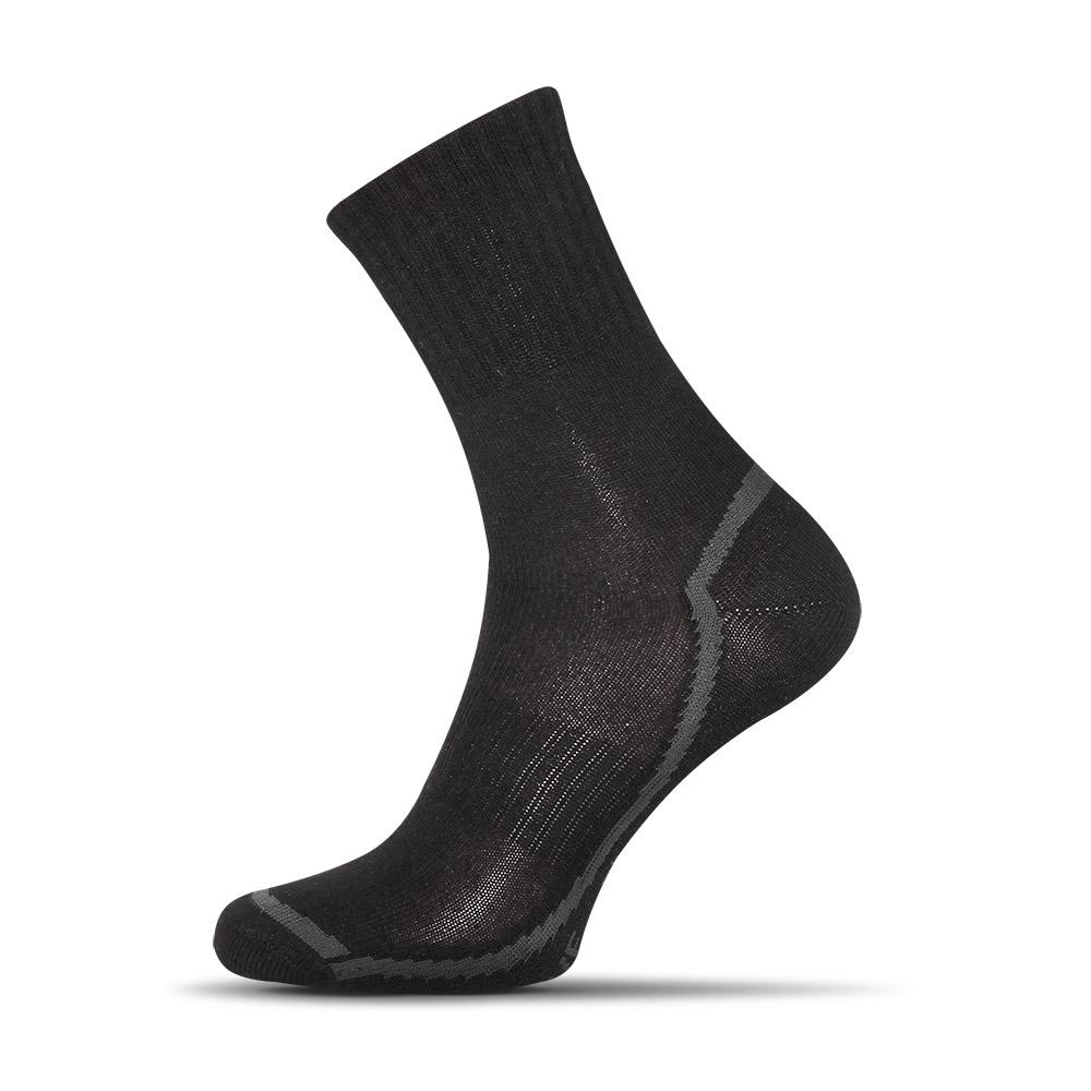 Sensitive Bamboo ponožky