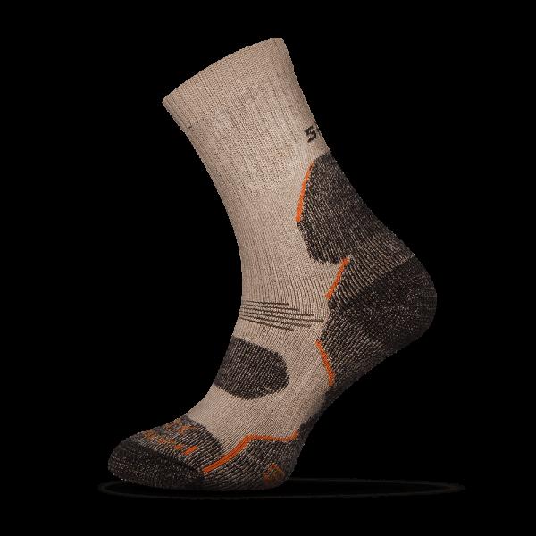 Trekking Advanced ponozky hlavny obrazok
