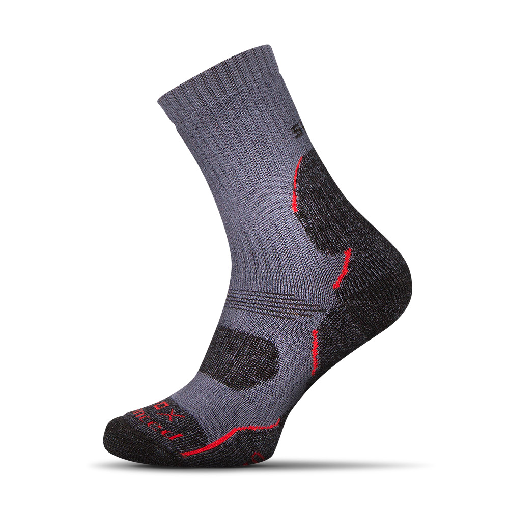 Trekking Advanced ponožky