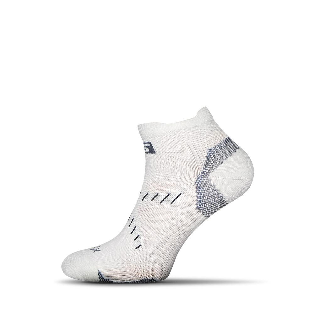 Compress letné ponožky