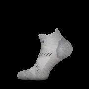 Compress summer Shox ponozky hlavny obrazok
