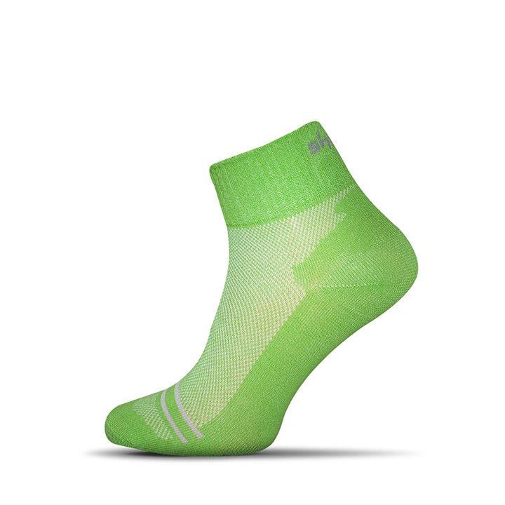 Medium ponožky