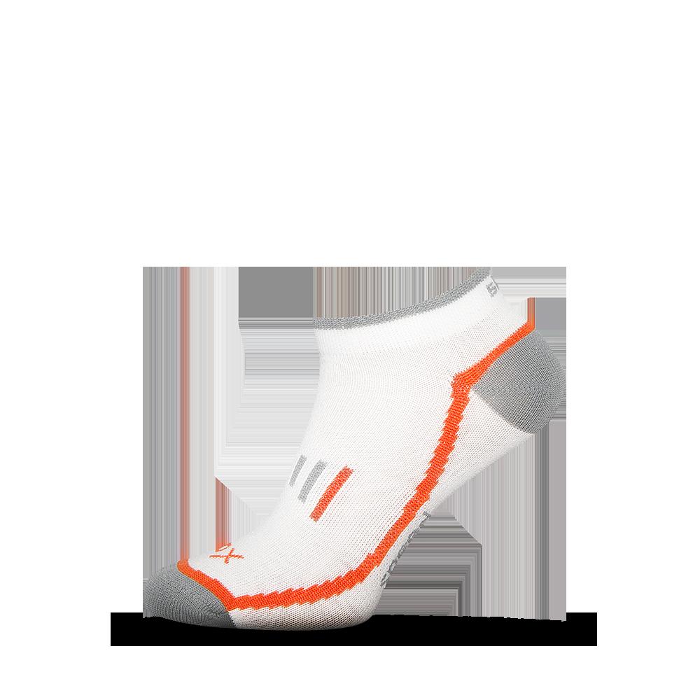 Speed ponožky