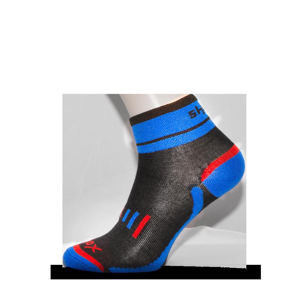 Speeder ponožky