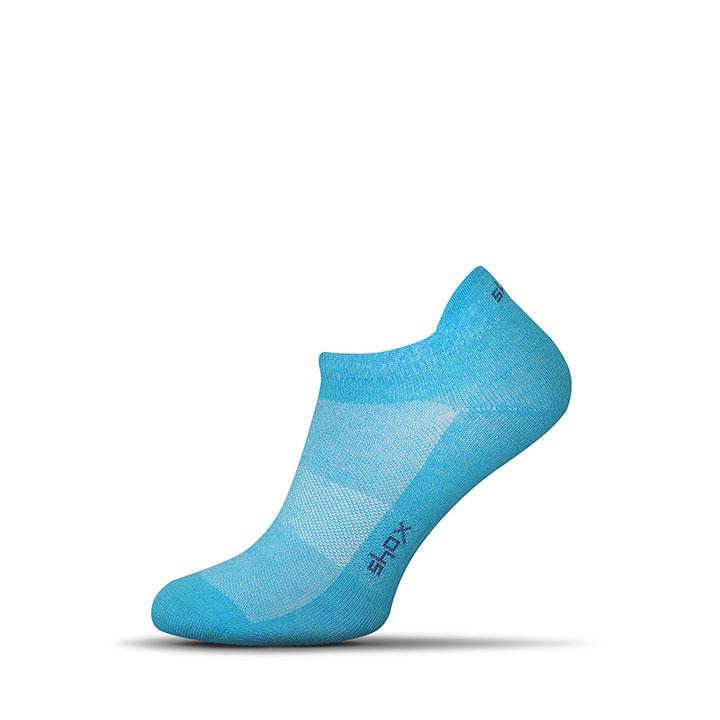 Summer low ponožky