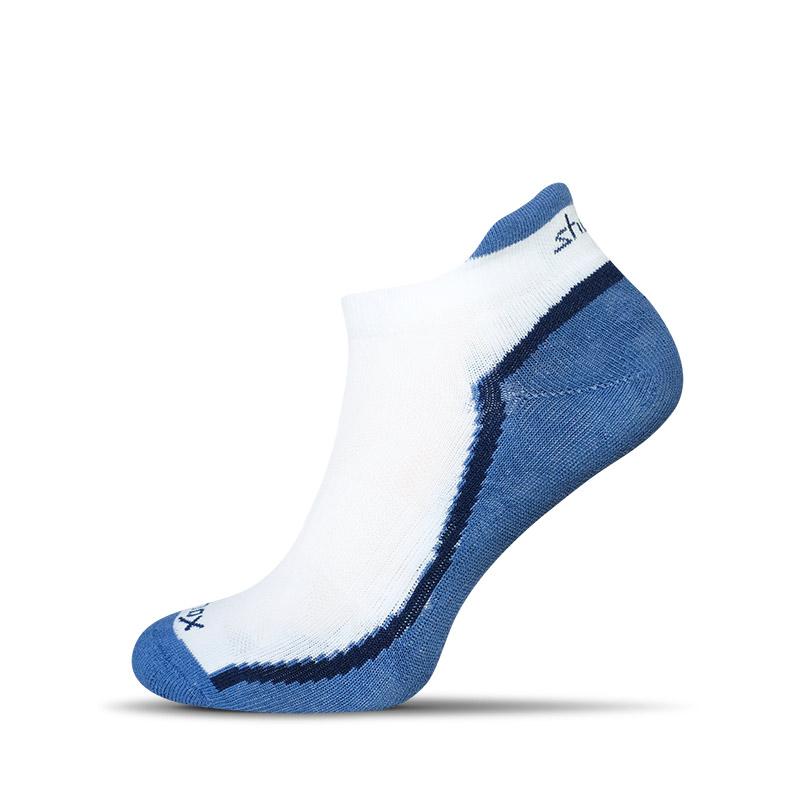 bielo-modra