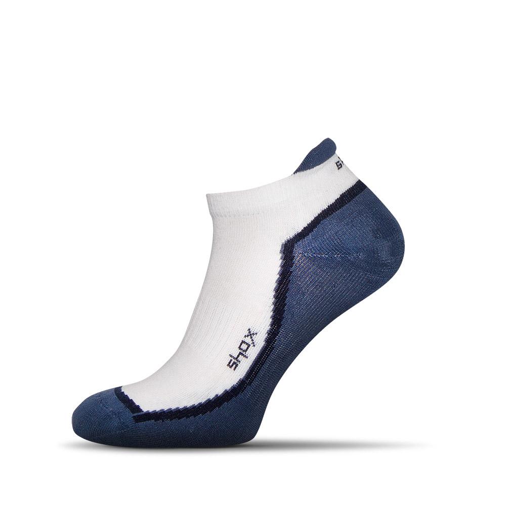 Summer Power ponožky