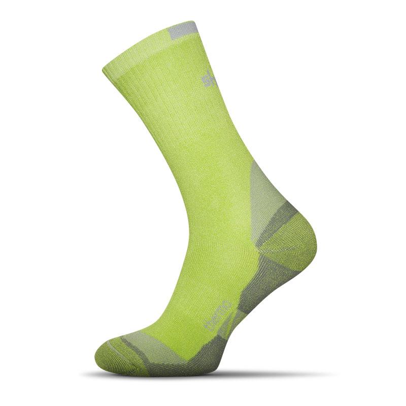 Termo Bamboo ponožky