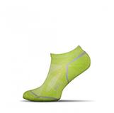 Letné ponožky