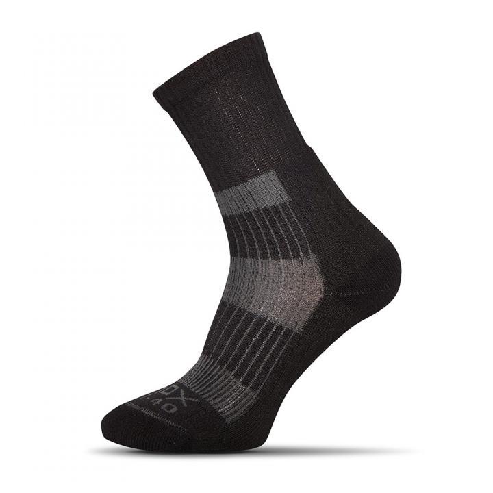 Light Trek ponožky