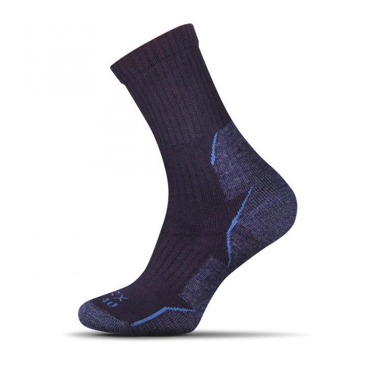 Trekking ponožky