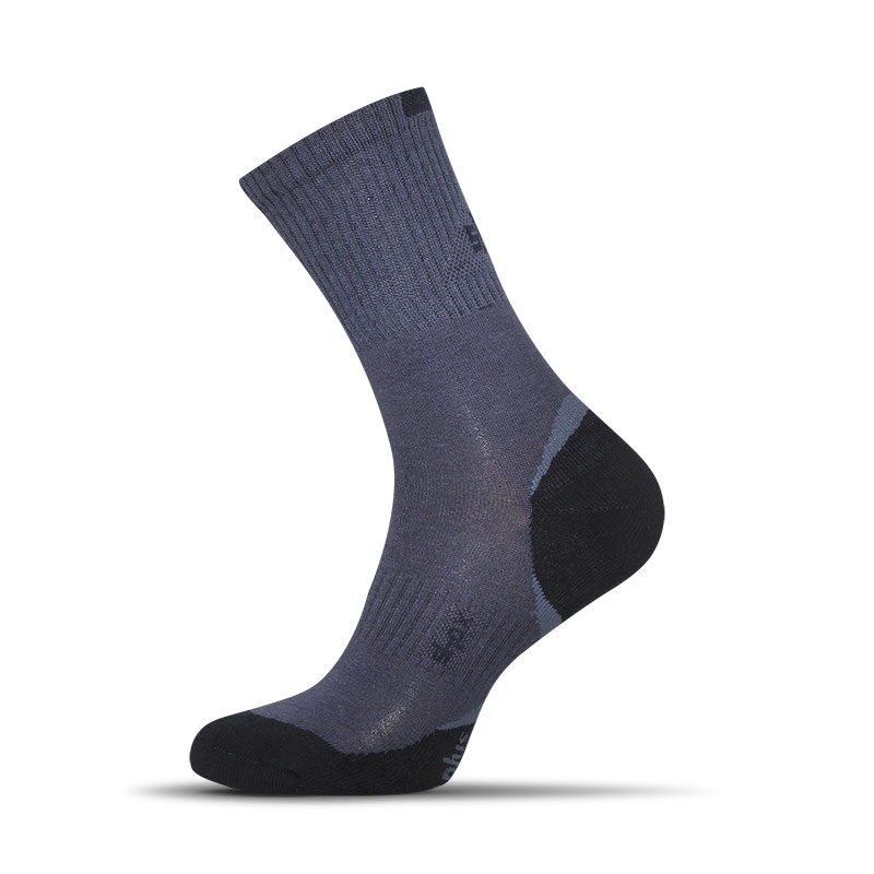 Clima Plus Bambusové ponožky