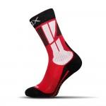 Multisport Ponožky