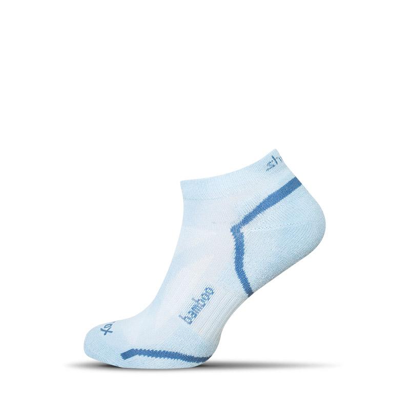 Shox Summer Power Bambusové Ponožky - Termo a merino ponožky aa34583522