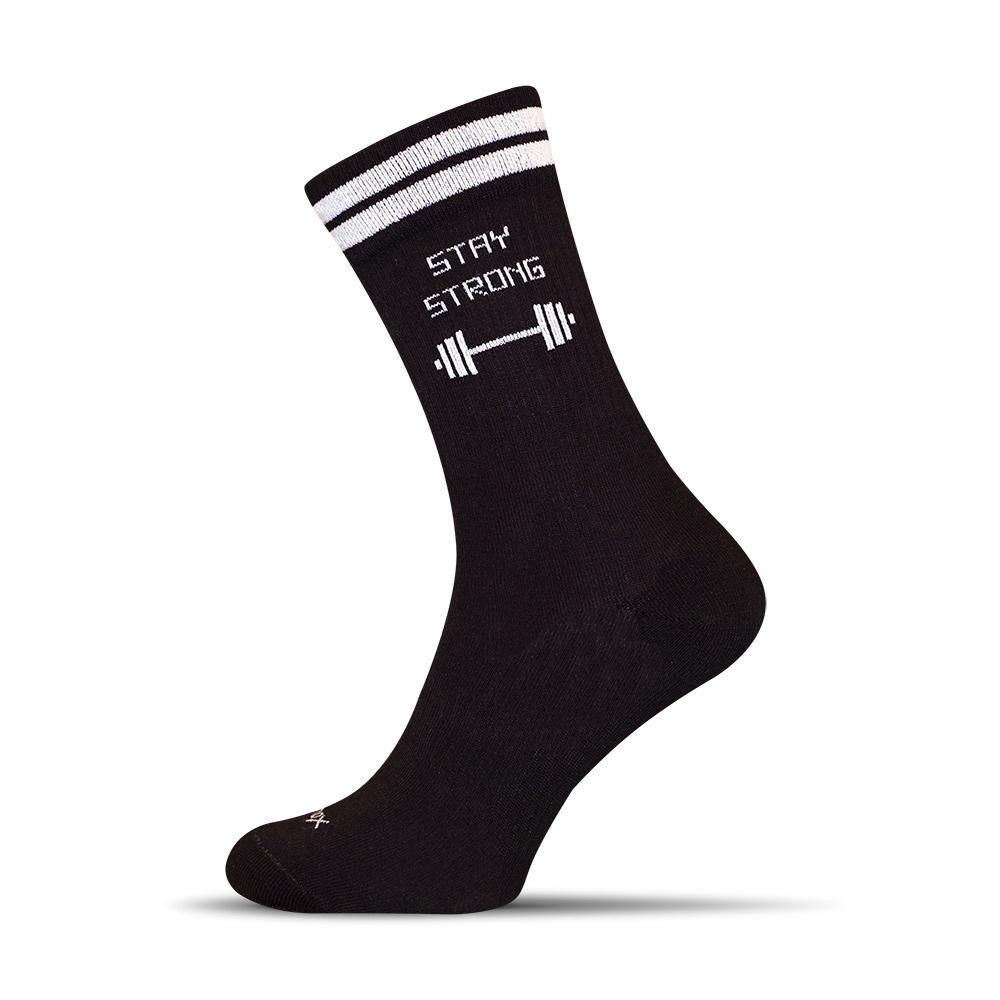 Active / Fitness ponožky